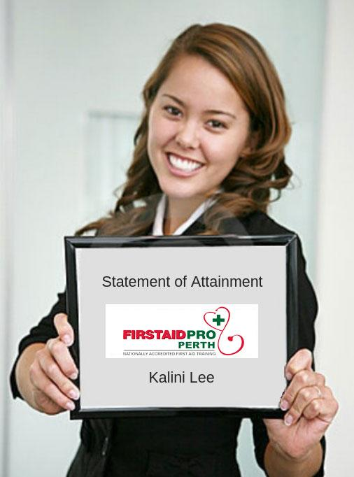 First-Aid-Certificate-Perth
