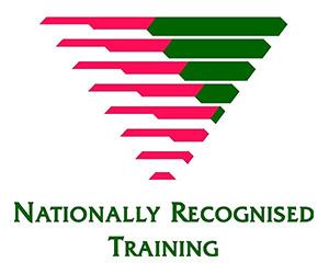 Official NRT Logo