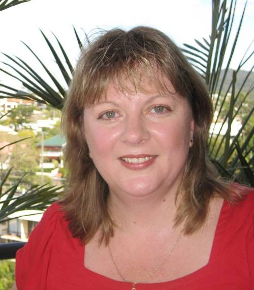sharon-mcculloch-founder